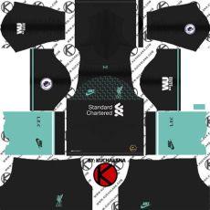 kit nike dream league soccer 2019 liverpool fc 2019 2020 nike kit concept league soccer kuchalana