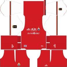 kit dls persija liga 1 2018 jersey kit dls persija 2019 2020 league soccer 2019 wixapedia