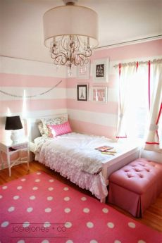 decoracion de recamaras pequenas para ninas muebles y decoraci 243 n de interiores hermosas decoraciones de dormitorios de ni 241 as coquetas