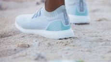 adidas plastic bottle shoes adidas to release shoes made entirely of recycled plastic