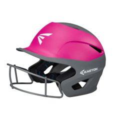 easton prowess batting helmet easton prowess matte 2 tone s batting helmet baseball town