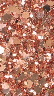 cute glitter rose gold wallpaper for girls gold glitter wallpaper android best android wallpapers glitterwallpaper wallpapers in