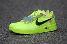off white air force 1 volt release date white nike air 1 volt ao4606 700 black ao4606 001 release date sneakerfiles
