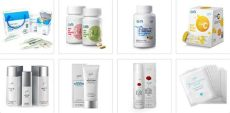 atomy products malaysia welcome to atomy malaysia