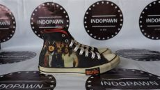 jual converse acdc jual 100 authentic official sepatu converse acdc edition 6 10 di lapak indopawn indopawn
