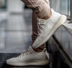 upcoming release adidas yeezy boost 350 v2 white white 29 apr 2017 upcoming fashion - Yeezy Boost 350 Cream White Outfit
