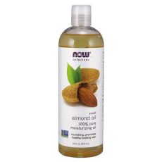 now solutions now solutions sweet almond best skincare products popsugar photo 12