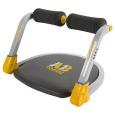 aparatos de ejercicio innova aparato de ejercicio ab tomic by crunch 174