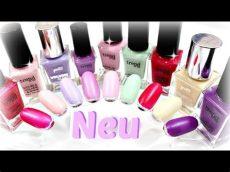 uv gel nagellack dm neuer nagellack trend it up p2 neuheiten dm dieth 252 mmlis