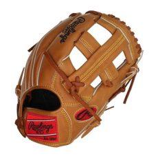 rawlings of the hide custom 11 5 quot troy tulowitzki baseball glove prott2 1c - Rawlings Prott2 1c