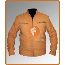 next jacket mens sale buy next nicolas cage cris johnson leather jacket sale