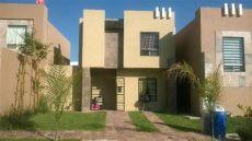 casas en venta en coahuila - Venta De Casas En Saltillo Al Sur