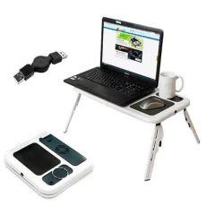 mesa plegable para notebook falabella tv usa mesa para notebook doble ventilador portatil falabella