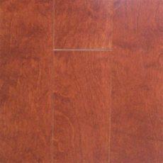 home legend engineered hardwood flooring installation instructions home decorators collection bamboo flooring installation