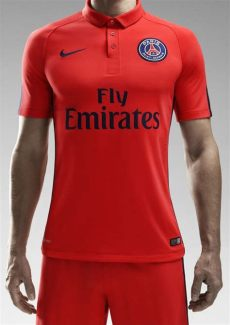 psg third kit 1819 dls new kits page 98 other football villatalk