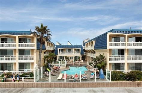 blue sea beach hotel san diego ca updated