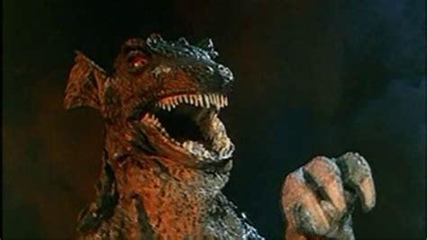attack 50 ft monster mania american movie classics