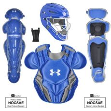catchers mask replacement parts armour catchers helmet replacement parts helmet