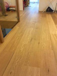 labour cost to install hardwood floors 28 fashionable labor cost to install hardwood floors unique flooring ideas