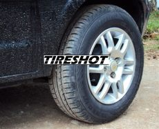 continental contipowercontact treadwear continental contiecocontact 3 175 70r13 82t tireshot