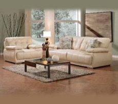 muebles chapa recamaras precios muebles chapa muebler 237 as en 193 lvaro obreg 243 n 3708 jard 237 n nuevo laredo tamaulipas