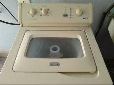 problemas con lavadora easy solucionado problema con solenoide de lavadora easy yoreparo