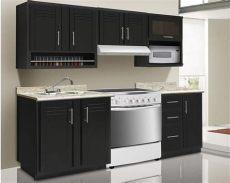 precios de cocinas integrales en coppel cocina genova 240 cm con 8 puertas 3098693 coppel cocinas integrales kitchens