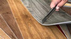 how much does it cost to install vinyl flooring in 2019 inch calculator - Vinyl Plank Flooring Installation Cost Calculator