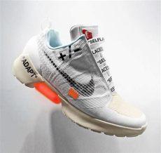 nike off white shoes white nike hyperadapt sneaker bar detroit