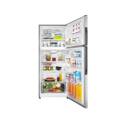 mabe refrigerador 19 pies 179 rms1951amxx acero inoxidable mabe refrigerador 19 pies 179 rms1951amxx acero inoxidable