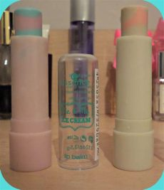 chicken grease lip gloss unicorn voracious reviews and randomness essence lip products