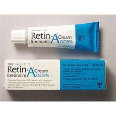 tretinoin cream usp 005 benefits in hindi tretinoin 0 025 0 05 and 0 1