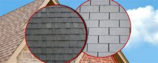 what is the best roofing material for florida what are the best roof shingles for florida central homes roofing