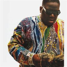 release your inner biggie smalls with new x coogi clyde s tha deck - Biggie Smalls Coogi Sweater