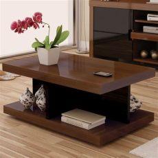 mesa de centro para sala en 2019 mesas de sala modernas mesas de centro minimalistas y mesa - Mesas De Centro Para Salas Pequenas Modernas
