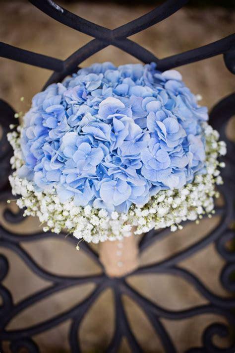 pin oor fleurs idee matrimoni fiori cerimonia nozze