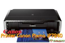 fix canon error p07 5b02 how to reset how to reset printer canon pixma ip7240 waste ink tank pad is