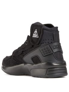 comme des garcons homme plus x nike air max 180 price comme des garcons comme des gar 231 ons homme plus x nike acg edition air mowabb sneakers holt renfrew