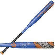 discontinued softball bats for sale demarini youth bustos 13 fastpitch bat closeout sale baseball equipment gear