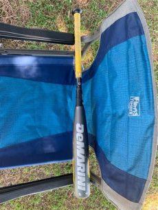 demarini cf8 drop 5 for sale demarini cf8 30 25 drop 5 baseball bat for sale in norwalk ca offerup