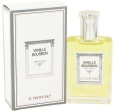 il profvmo vanille bourbon vanille bourbon osmo absolu perfume by il profumo