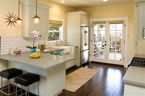 50 kitchen paint color ideas heart home