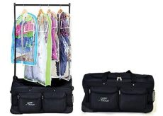 dance bag with rack canada 10 best bags for classes competitions you can buy today dancelifemap