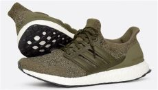 kicks deals official website adidas ultra boost 3 0 trace olive trace khaki kicks deals - Ultra Boost 30 Olive Trace