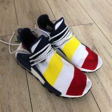 adidas nmd hu trail mind bb9544 release date sbd - Bbc X Adidas Nmd Hu Trail Heartmind Coming In October