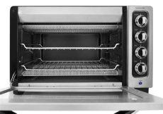 horno kitchenaid como usar horno electrico kitchen aid capacidad 12 pulgadas 4 599 00 en mercado libre