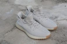 yeezy weiss release yeezy boost 350 v2 sesame alle release infos snkraddicted