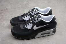 buy nike air max 90 essential nike air max 90 essential anthracite white shoes best price 537384 089 buy best price adidas