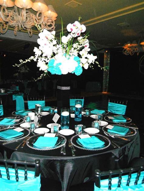black teal wedding google search teal wedding turquoise