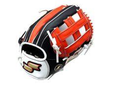 ssk custom gloves ssk 12 inch custom glove for mr chin